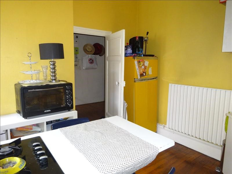 Vente appartement Dijon 140 000€ - Photo 5