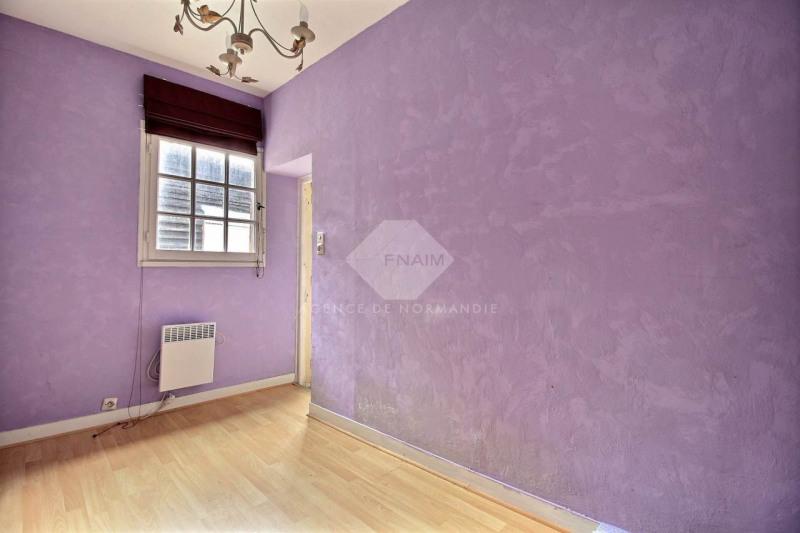 Vente maison / villa Montreuil-l'argille 33500€ - Photo 7