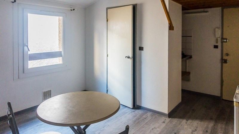 Vente appartement Pau 44600€ - Photo 2