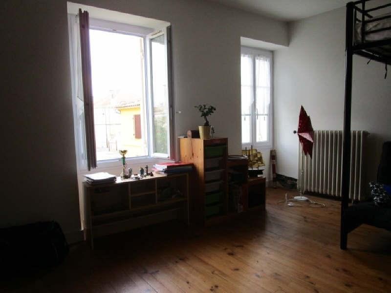 Sale house / villa Blaye 193000€ - Picture 5