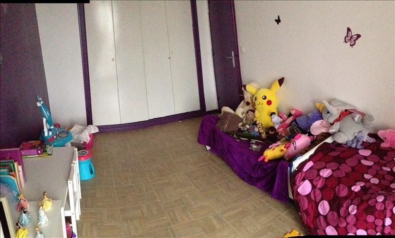Vente appartement Meaux 133000€ - Photo 3