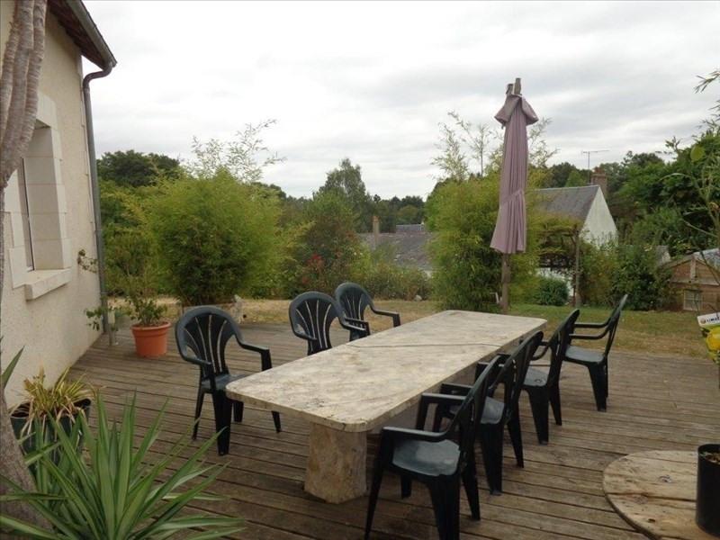 Sale house / villa Blois 389000€ - Picture 6