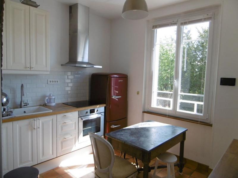 Vente maison / villa Coulommiers 246000€ - Photo 4