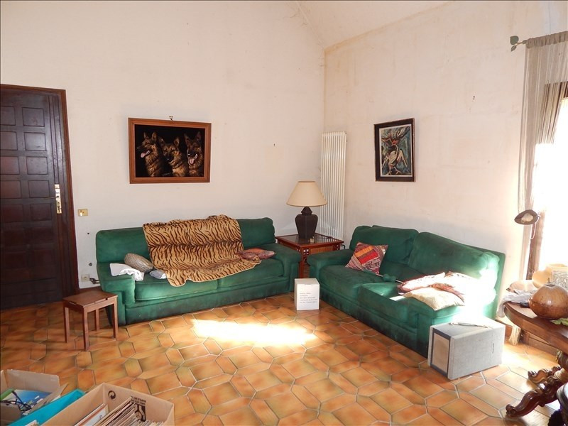 Vente maison / villa Vendome 170 000€ - Photo 2