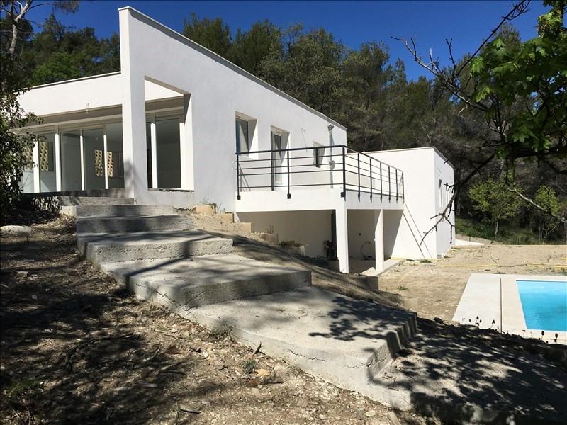 Immobile residenziali di prestigio casa 13109 649000€ - Fotografia 2