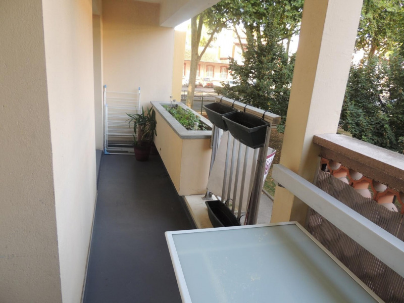Vente appartement Châlons-en-champagne 106 000€ - Photo 3