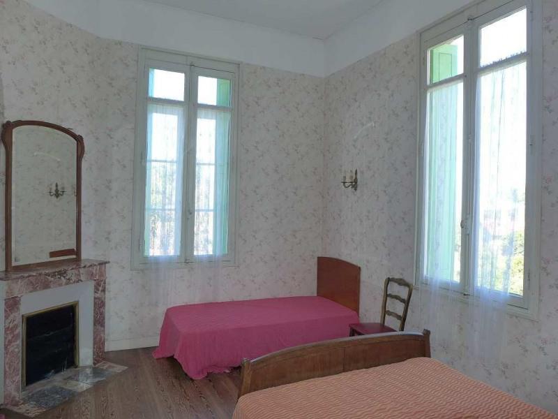 Deluxe sale house / villa Lacanau ocean 759200€ - Picture 11