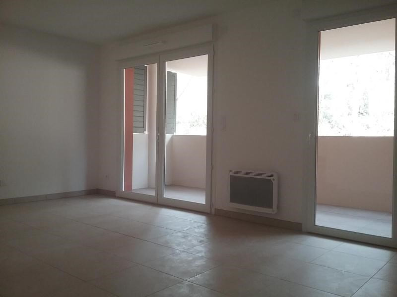 Location appartement Chateauneuf le rouge 716€ CC - Photo 4