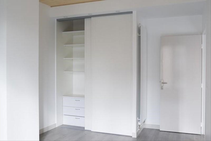 Location appartement Gentilly 1504€ CC - Photo 9