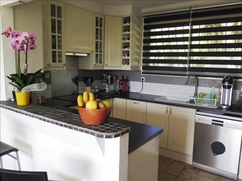 Vente appartement Toulon 275000€ - Photo 3