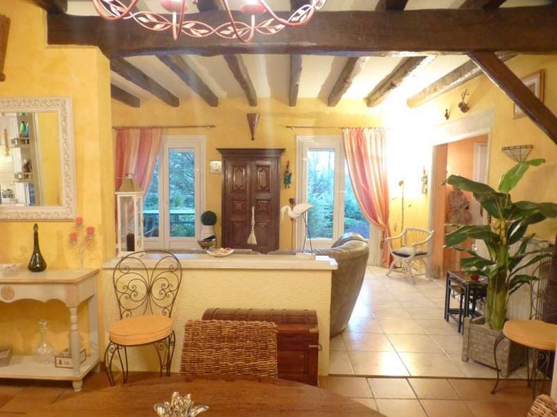 Sale house / villa Castres 299500€ - Picture 4