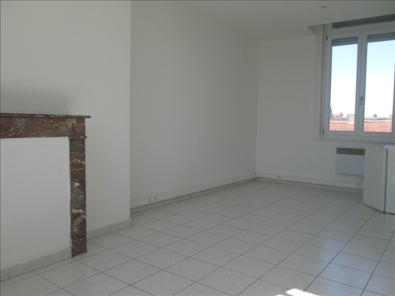Location appartement Bethune 420€ CC - Photo 3