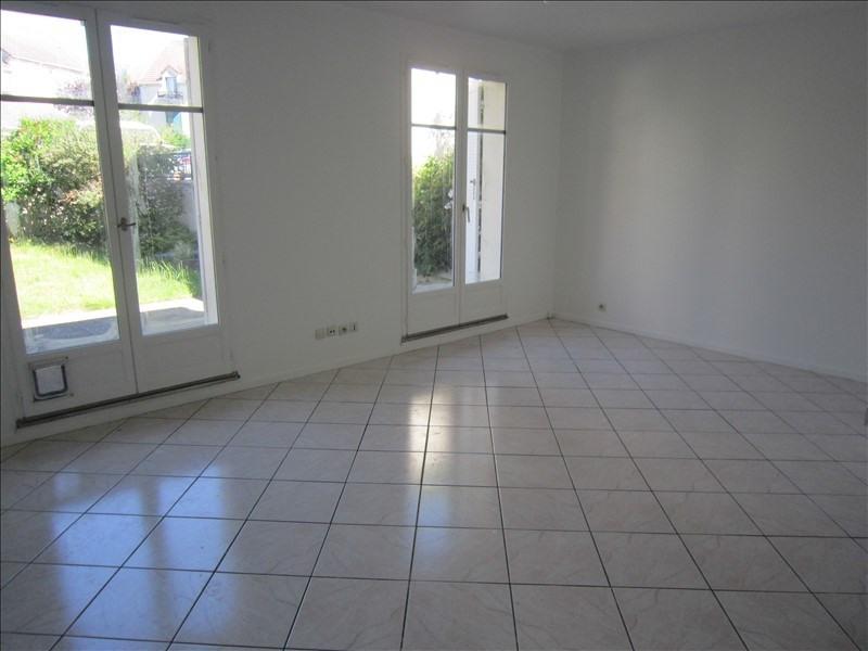 Vente appartement Longpont sur orge 177000€ - Photo 9