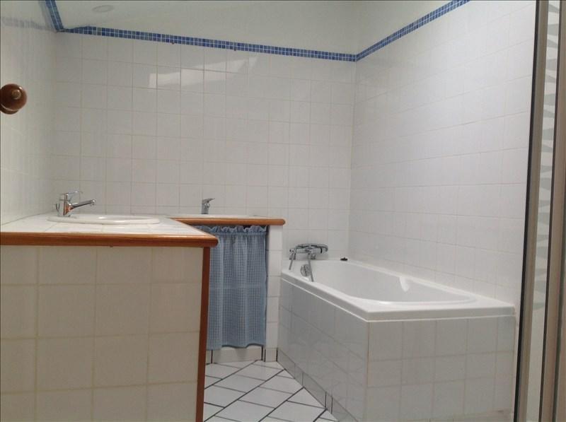 Vente maison / villa St quentin 118000€ - Photo 3