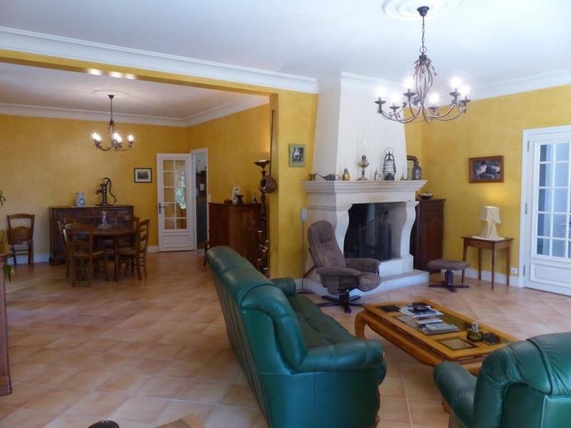 Sale house / villa Bergerac 301750€ - Picture 3