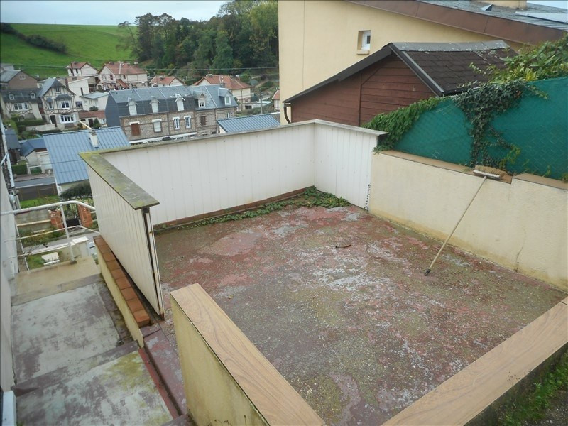 Vente maison / villa St leonard 103 600€ - Photo 6