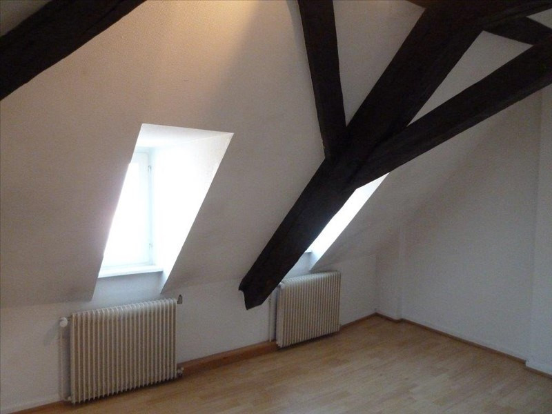 Location appartement Strasbourg 1050€ CC - Photo 3