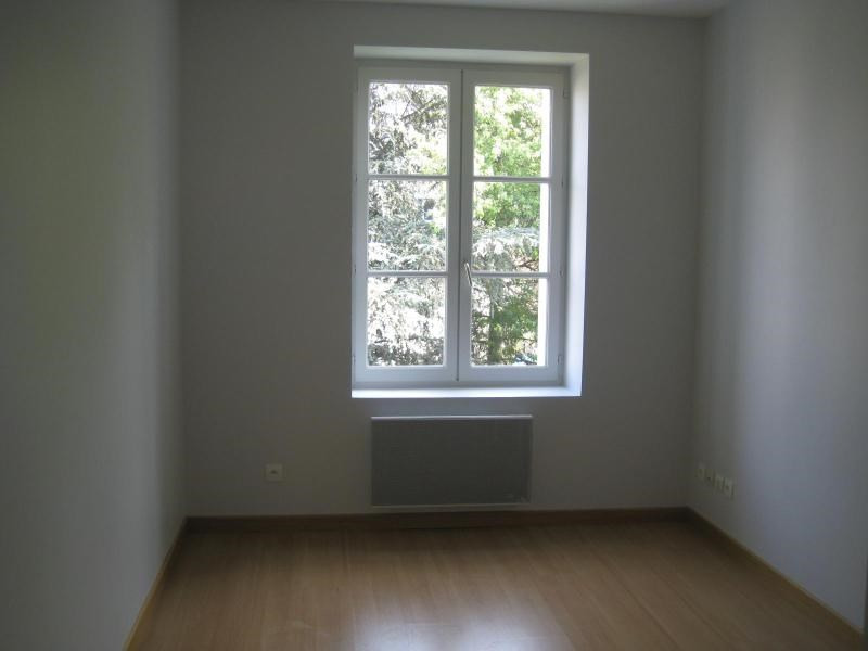 Location appartement L'arbresle 573€ CC - Photo 3