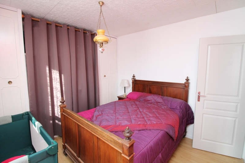 Sale house / villa Miramas 235000€ - Picture 7
