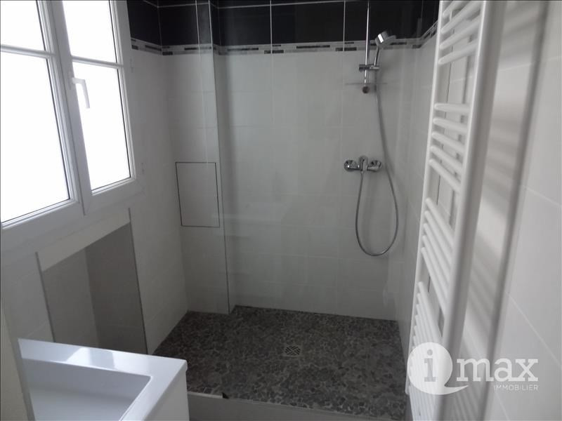 Location appartement Levallois 1 250€ CC - Photo 4