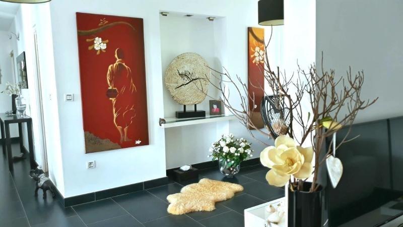 Venta de prestigio  casa St pierre 1248000€ - Fotografía 4