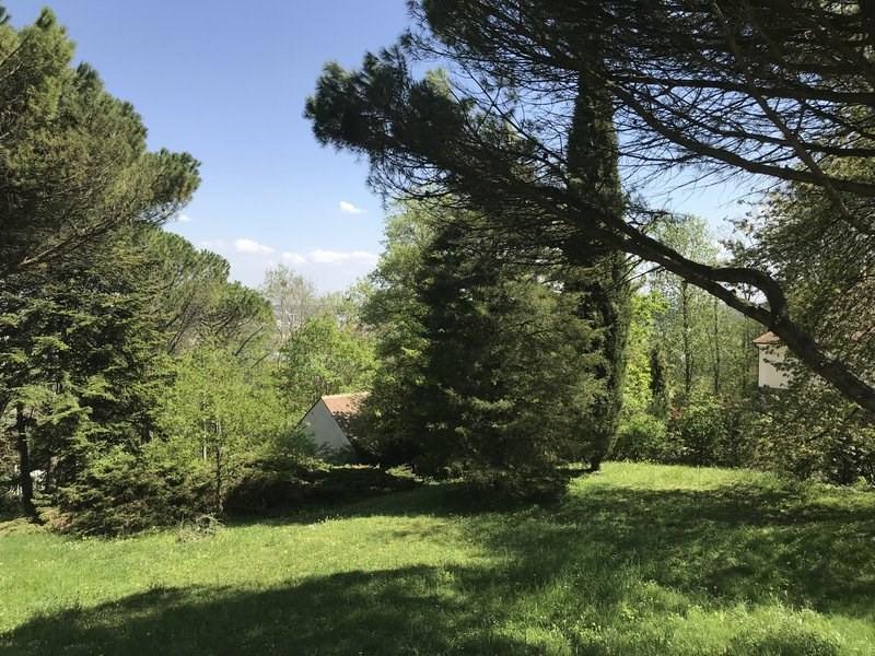 Vente maison / villa Villennes sur seine 925000€ - Photo 9