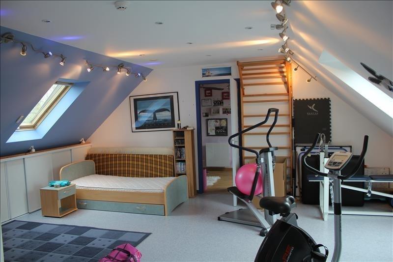 Verkoop  huis Maintenon 305280€ - Foto 7
