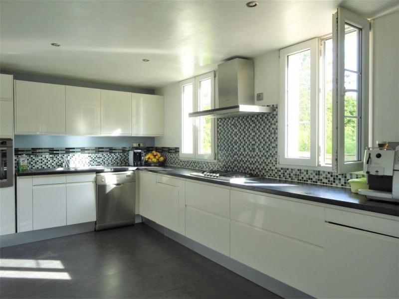 Vente maison / villa Guyancourt 768000€ - Photo 6