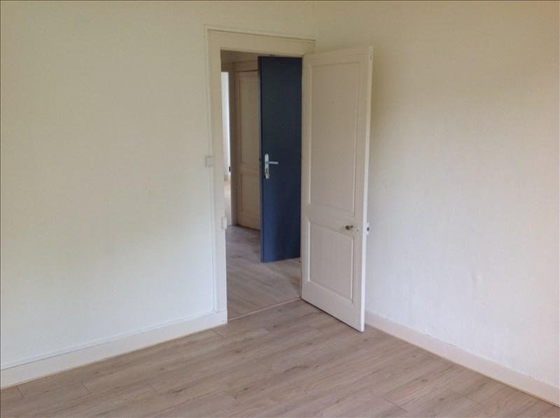 Location appartement Angoulême 409€ CC - Photo 3