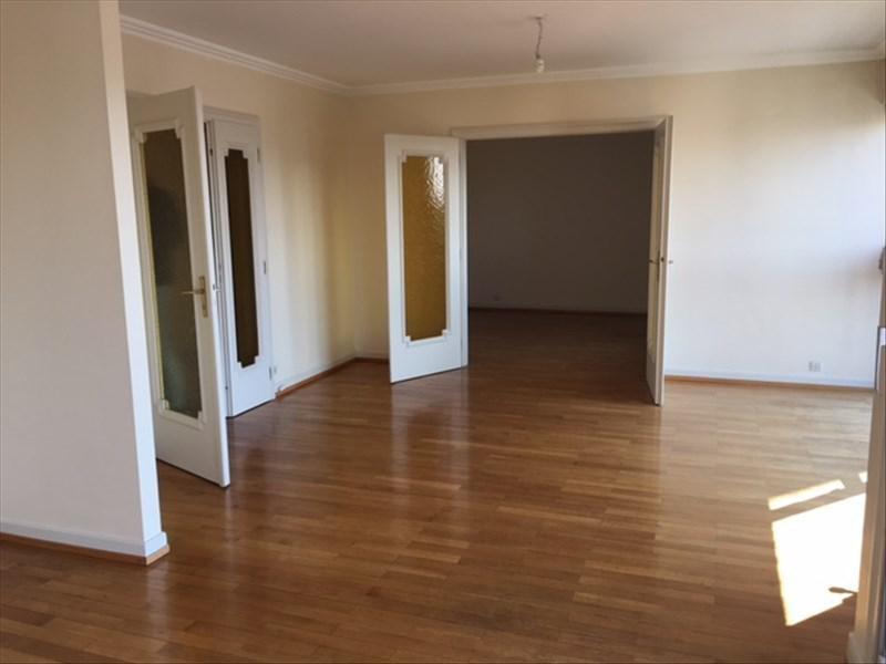 Location appartement Schiltigheim 815€ CC - Photo 1