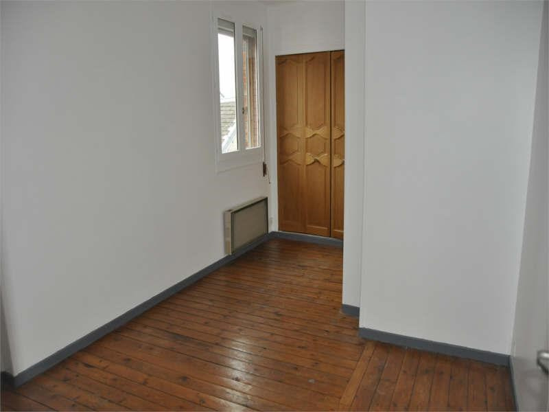 Vente appartement Soissons 103000€ - Photo 4