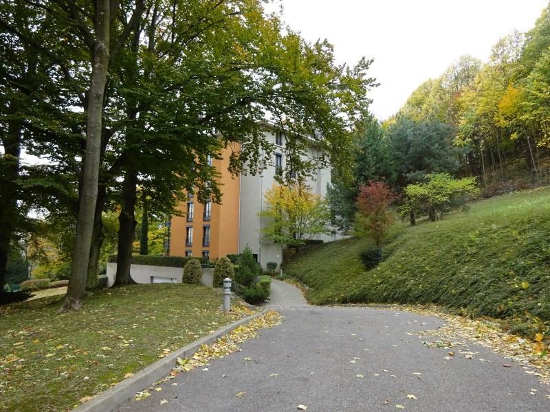 Location appartement Sainte foy les lyon 1166€ CC - Photo 5