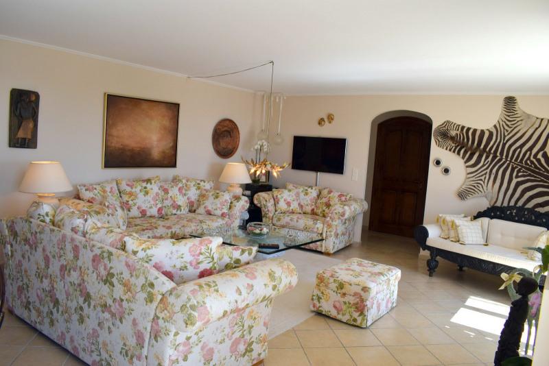 Престижная продажа дом Seillans 990000€ - Фото 11