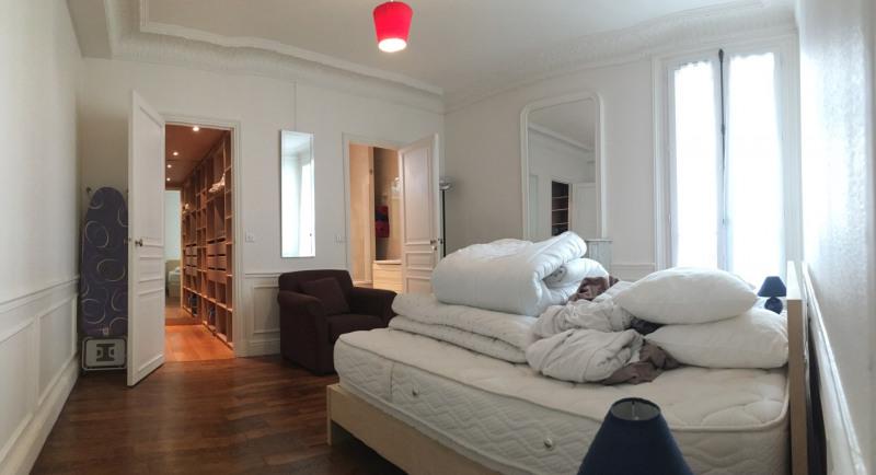 Location appartement Paris 17ème 2195€ CC - Photo 5