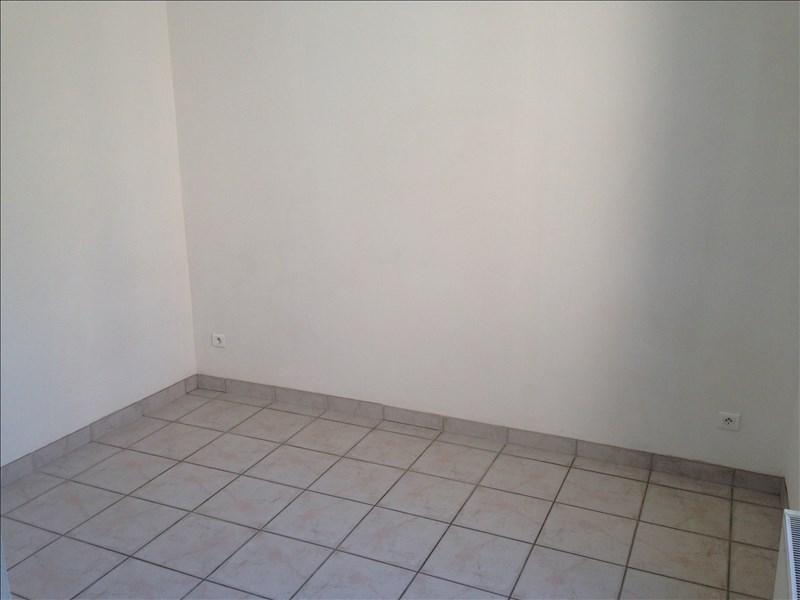 Rental apartment 02200 450€ CC - Picture 4