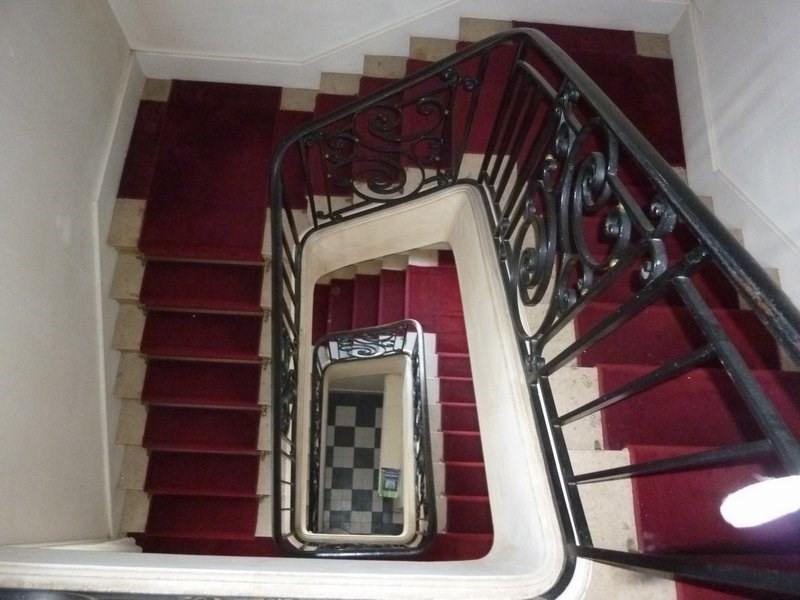 Sale house / villa Coutances 490900€ - Picture 4