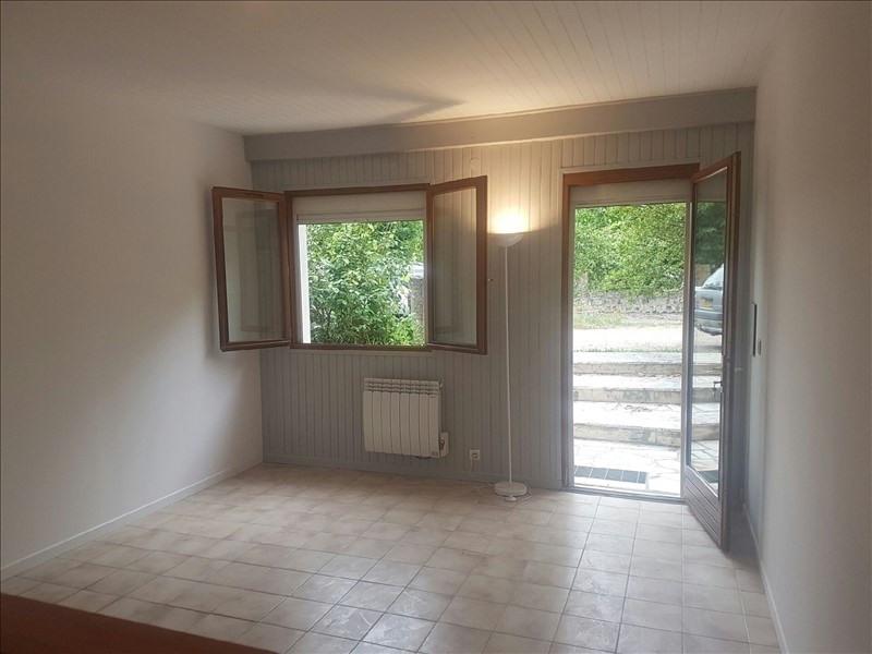Vente appartement Forges les bains 69000€ - Photo 1