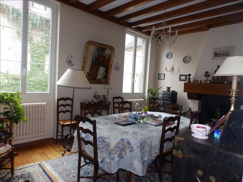 Vente maison / villa Moulins 175000€ - Photo 3