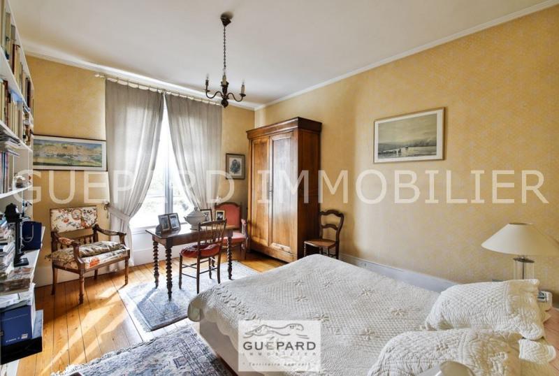Vente de prestige maison / villa Ablon sur seine 798000€ - Photo 6