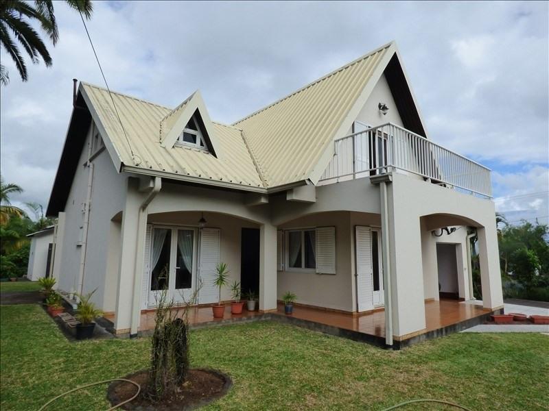 Sale house / villa Le tampon 336000€ - Picture 4