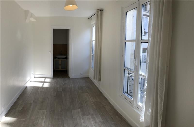 Location appartement St germain en laye 866€ CC - Photo 4