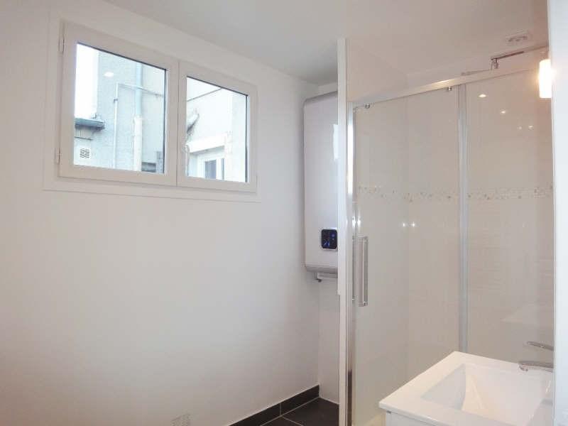Location appartement Maisons-laffitte 990€ CC - Photo 6