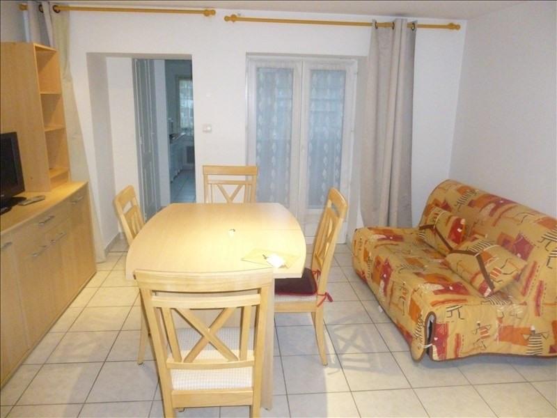 Vente appartement Tarare 49000€ - Photo 2