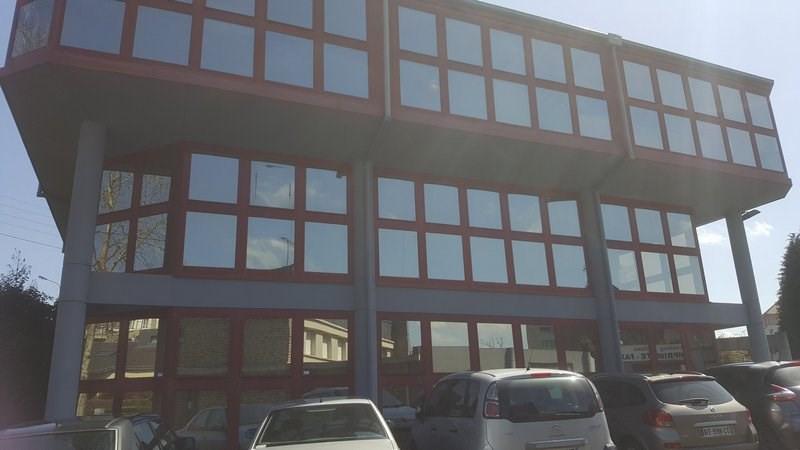 Affitto ufficio St lo 935€ CC - Fotografia 2