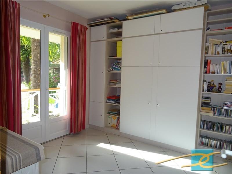 Vente de prestige maison / villa Merignac 740000€ - Photo 6