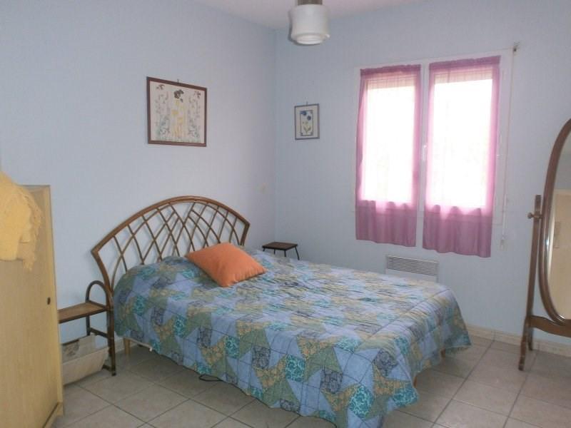 Vente maison / villa Biganos 270000€ - Photo 7