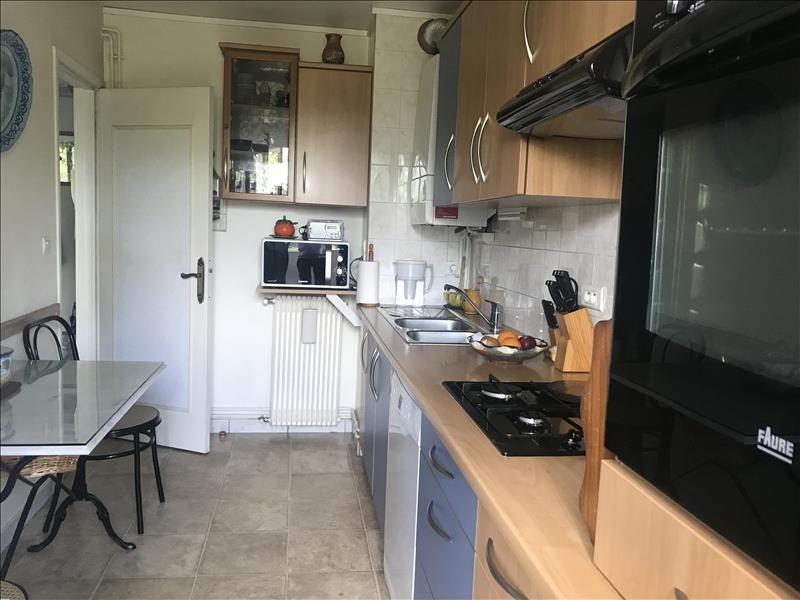 Sale apartment Pau 161500€ - Picture 3