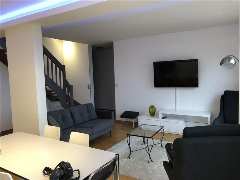 Alquiler  apartamento Ramonville saint agne 1500€ CC - Fotografía 3