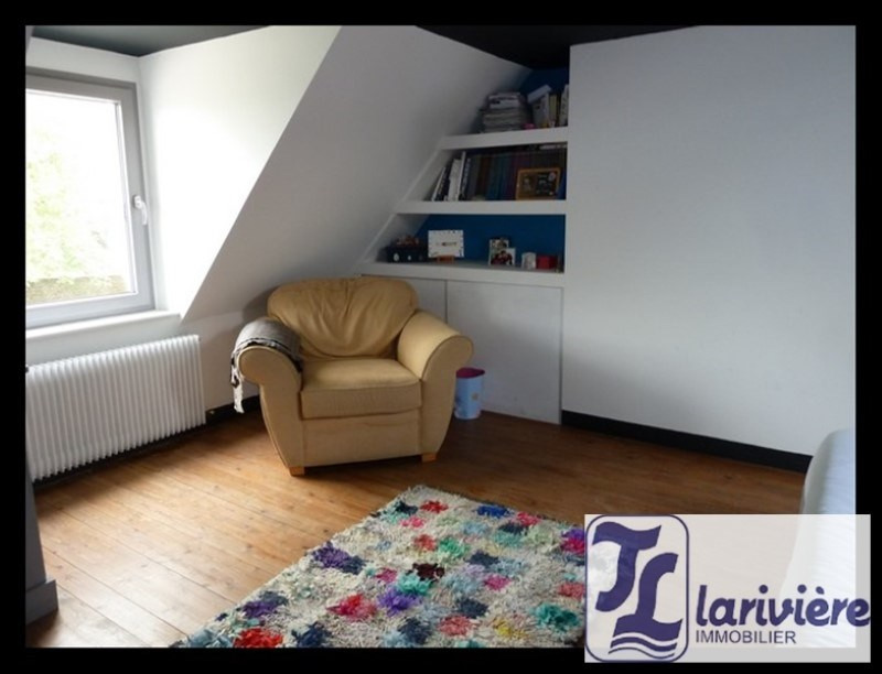 Sale house / villa Wacquinghen 498 750€ - Picture 4