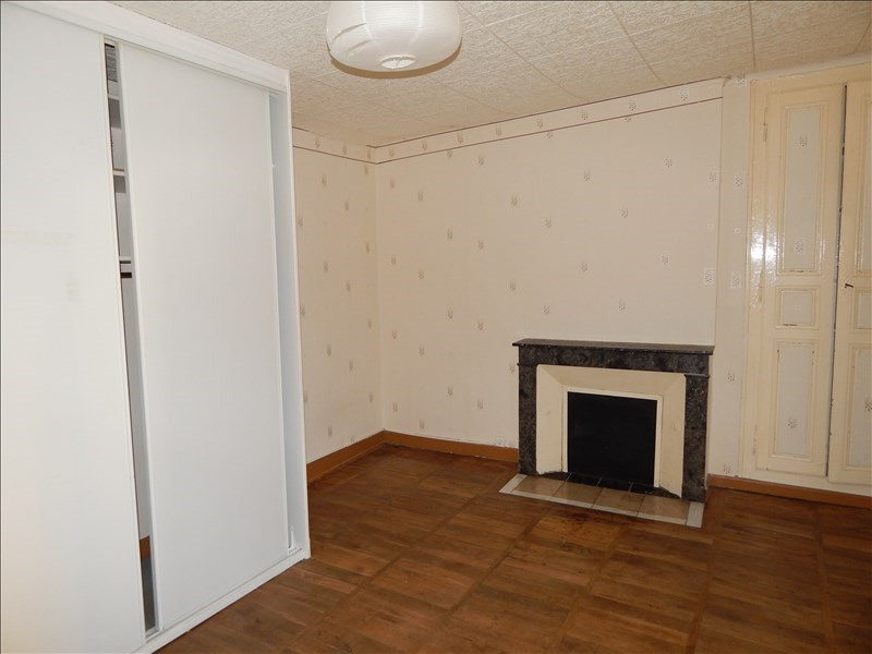 Vente appartement Vendôme 71 000€ - Photo 2